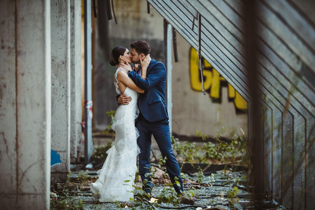 vjenčanje-9417