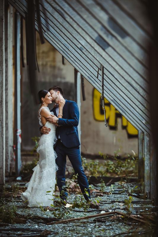 vjenčanje-9420