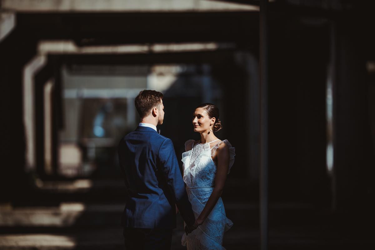 vjenčanje-9445