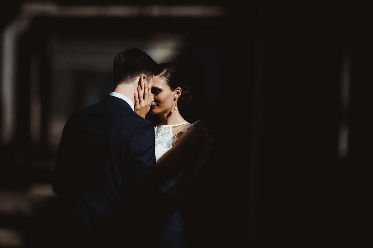 vjenčanje-9447