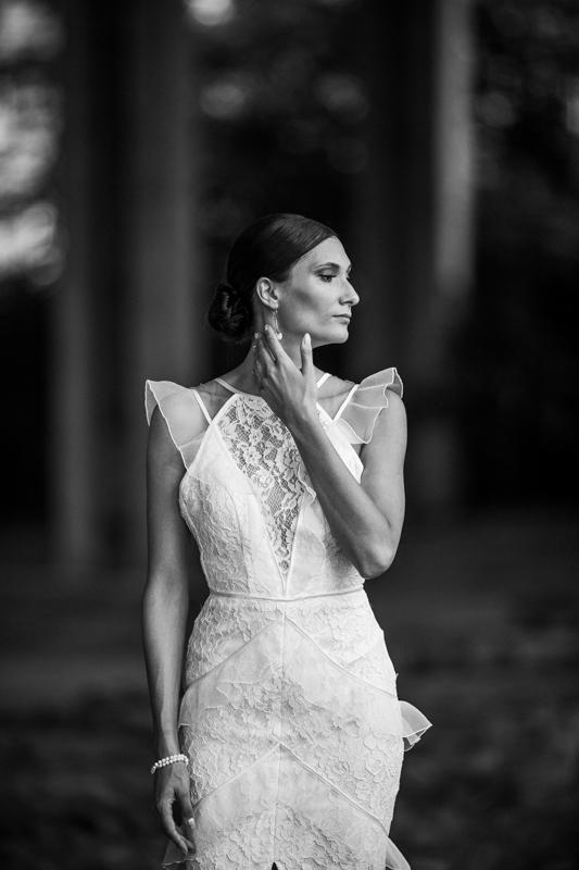 vjenčanje-9457