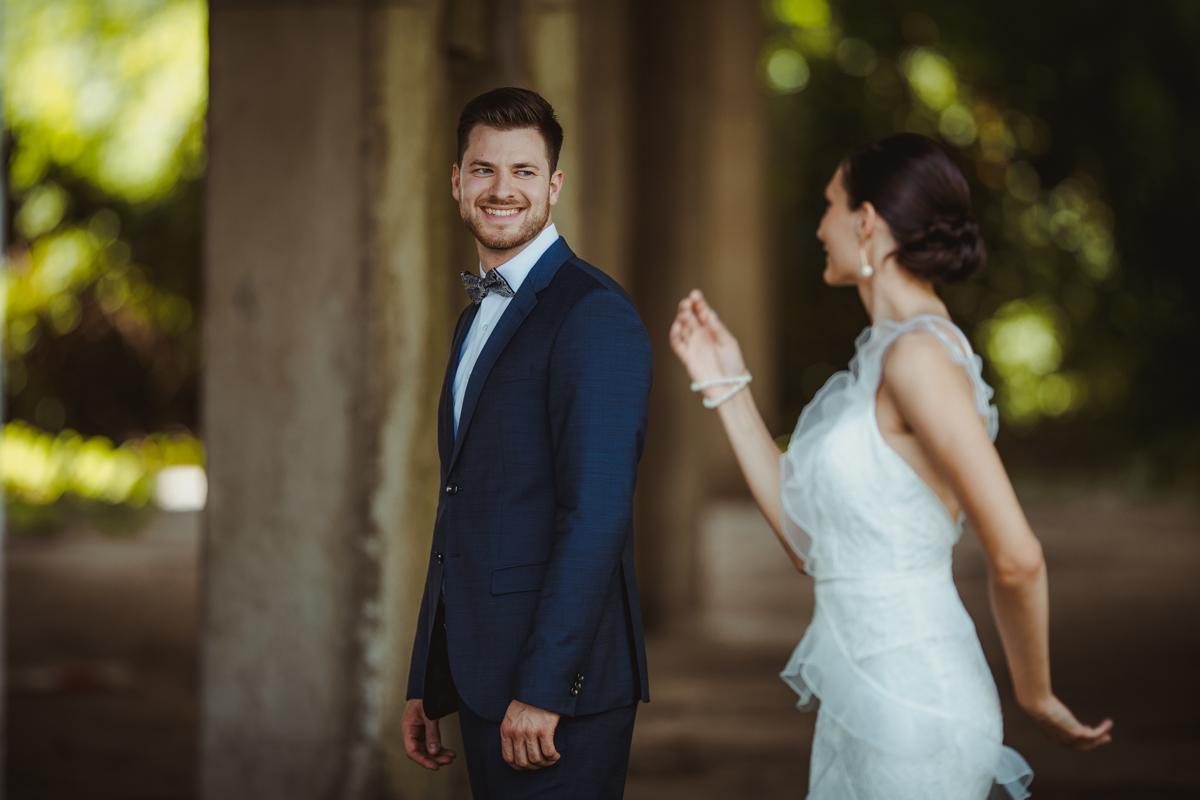 vjenčanje-9460
