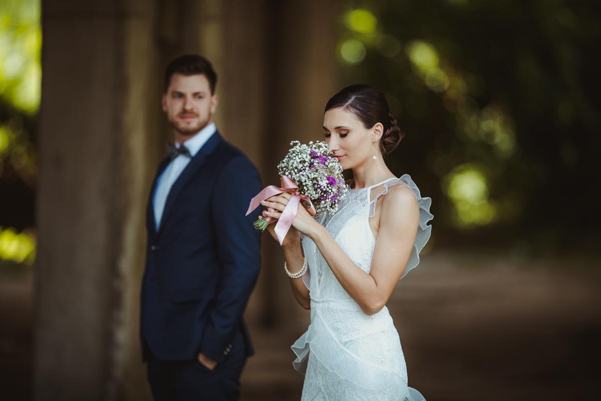 vjenčanje-9463-2