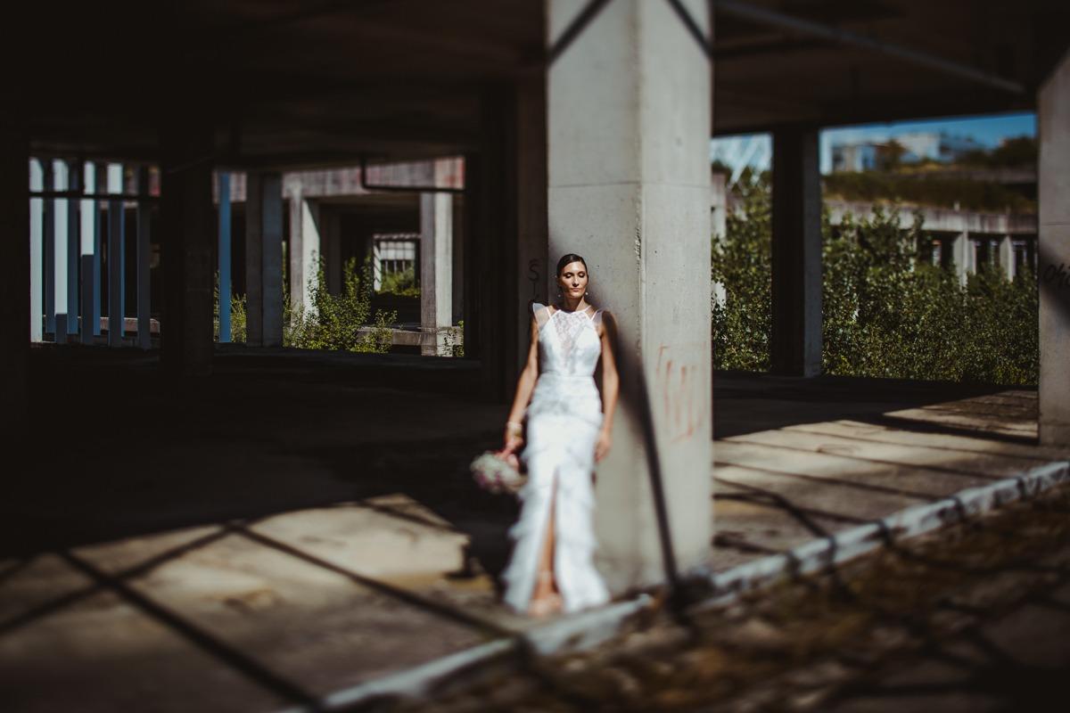 vjenčanje-9463