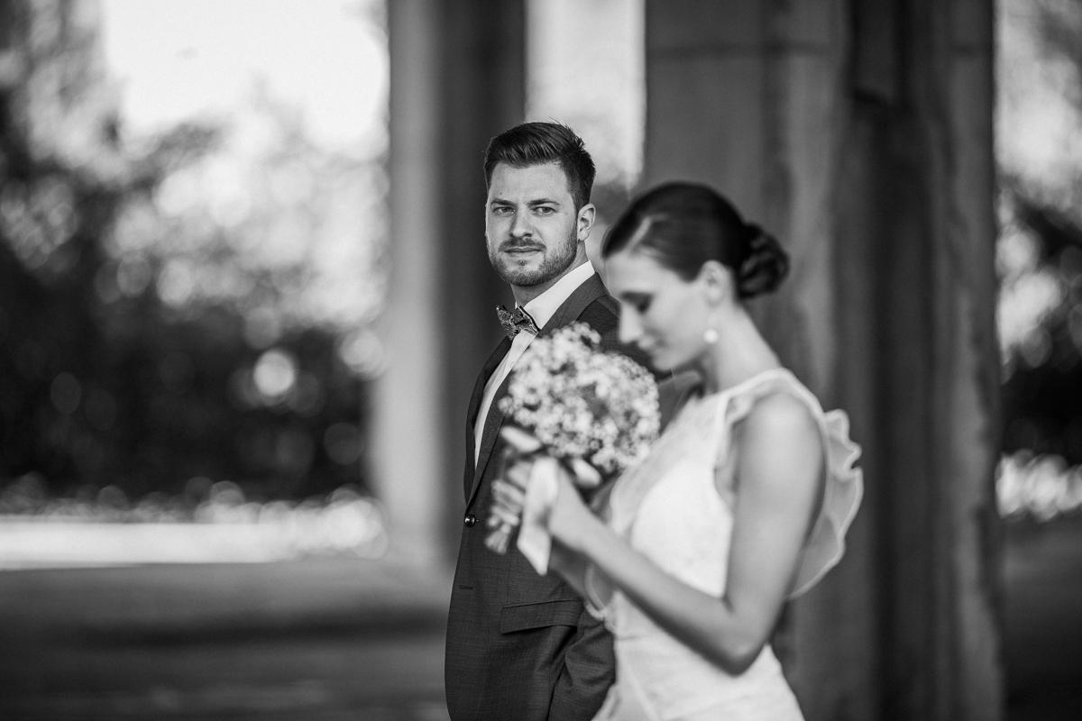 vjenčanje-9465