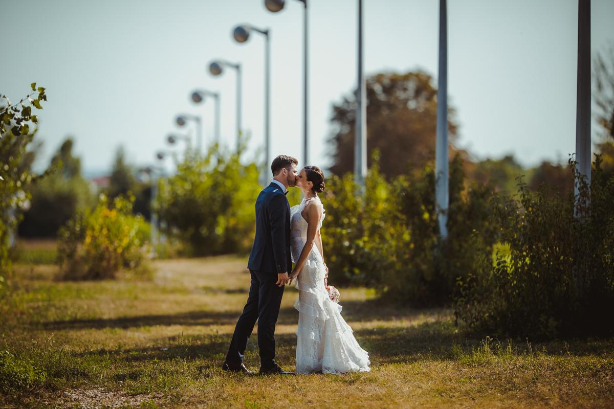 vjenčanje-9498
