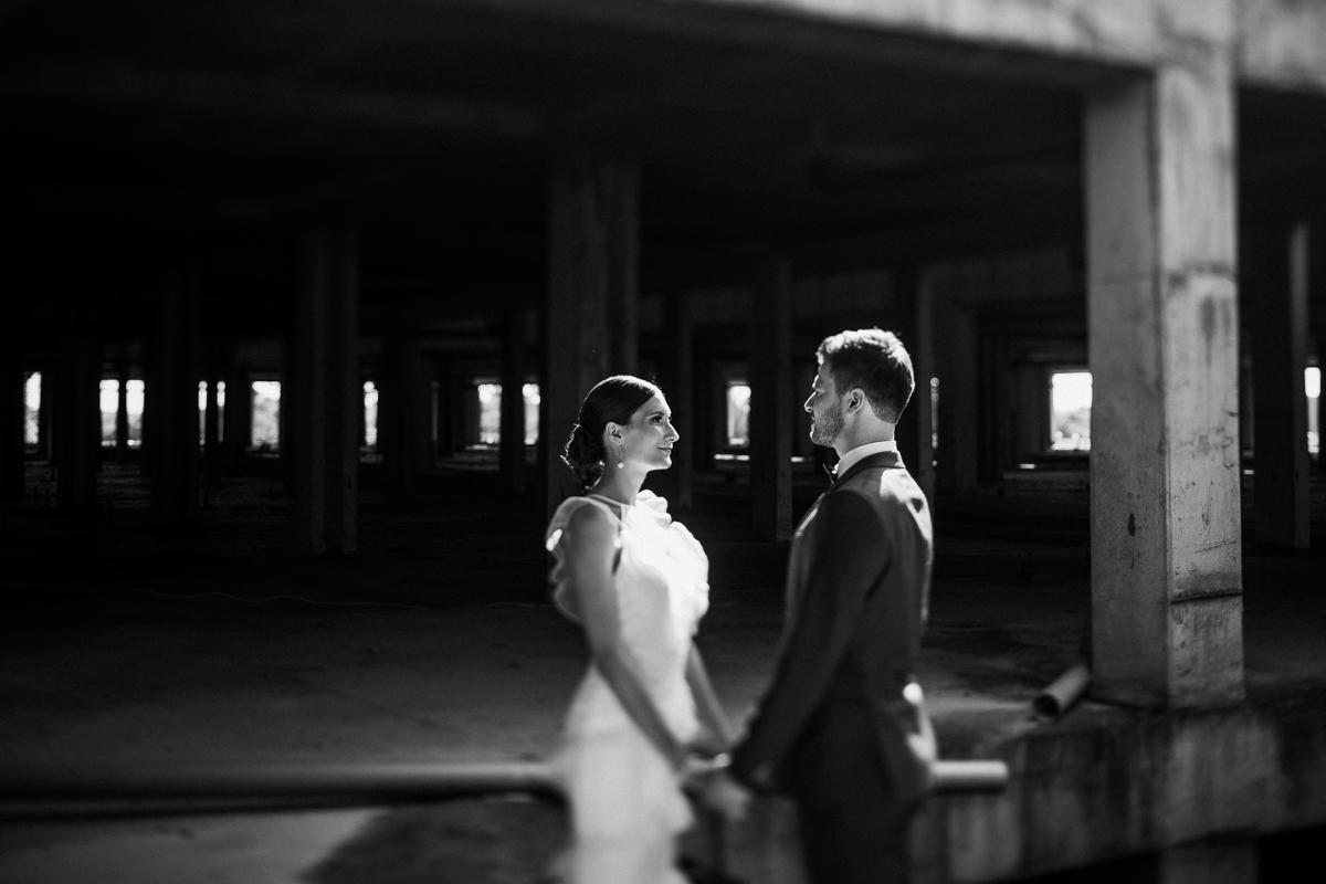 vjenčanje-9506