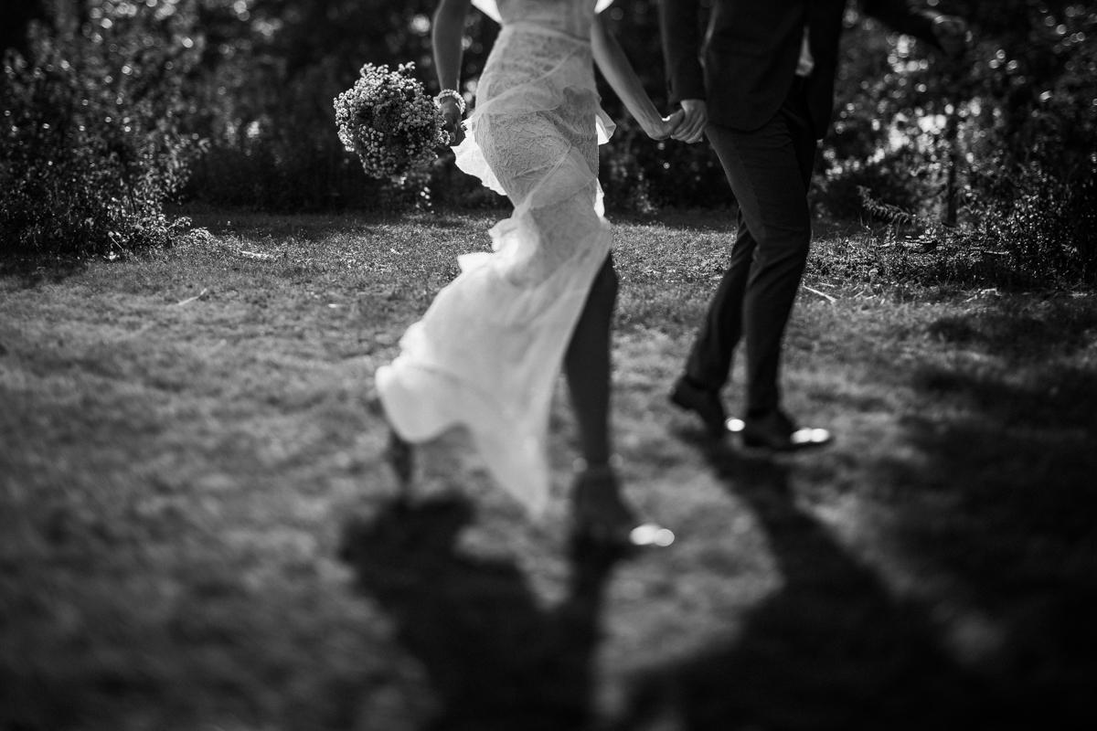 vjenčanje-9530