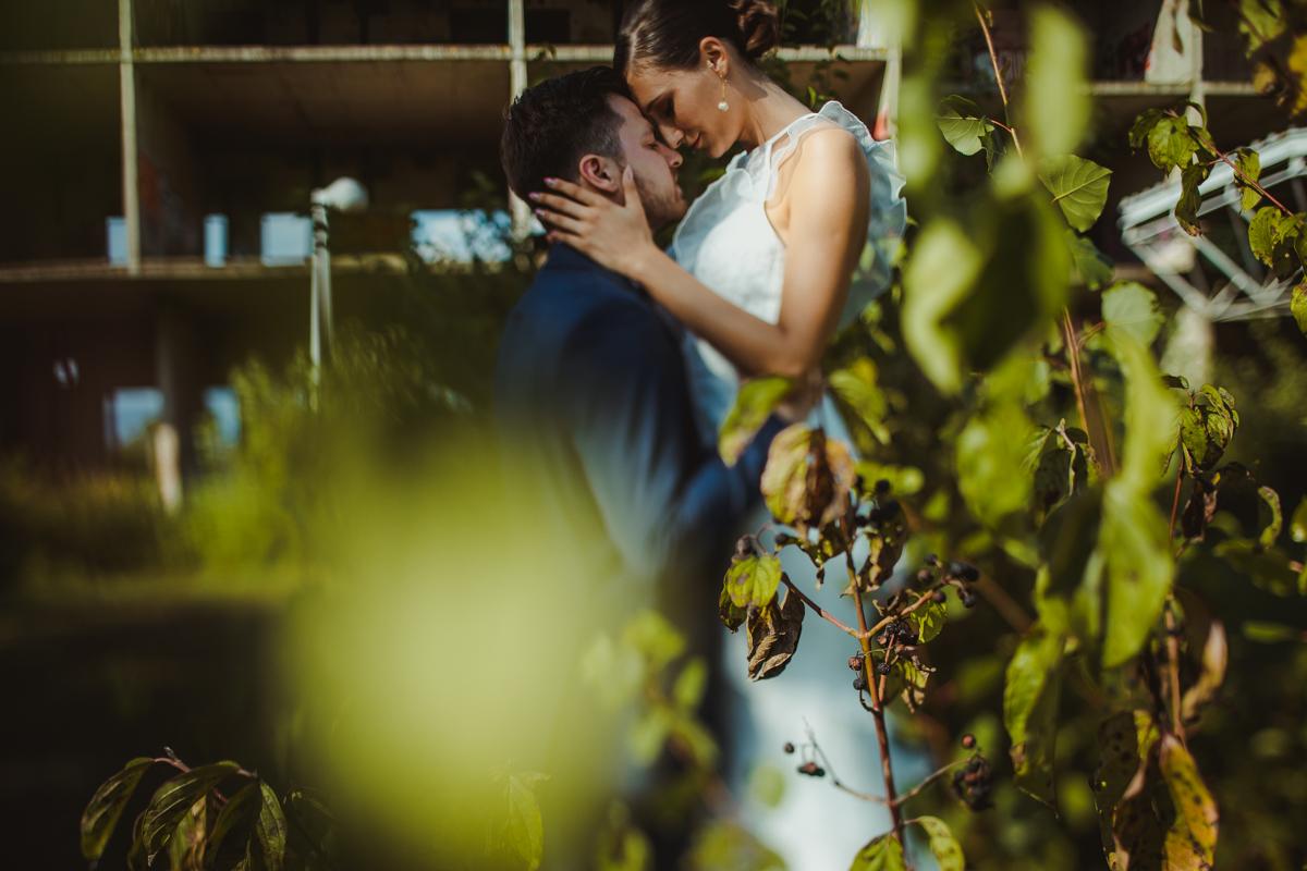 vjenčanje-9547