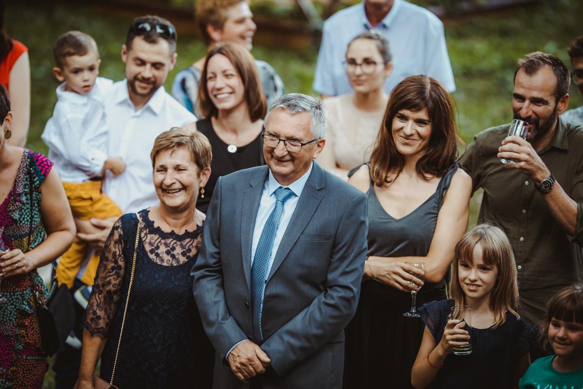 vjenčanje-9612