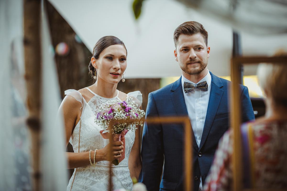 vjenčanje-9636