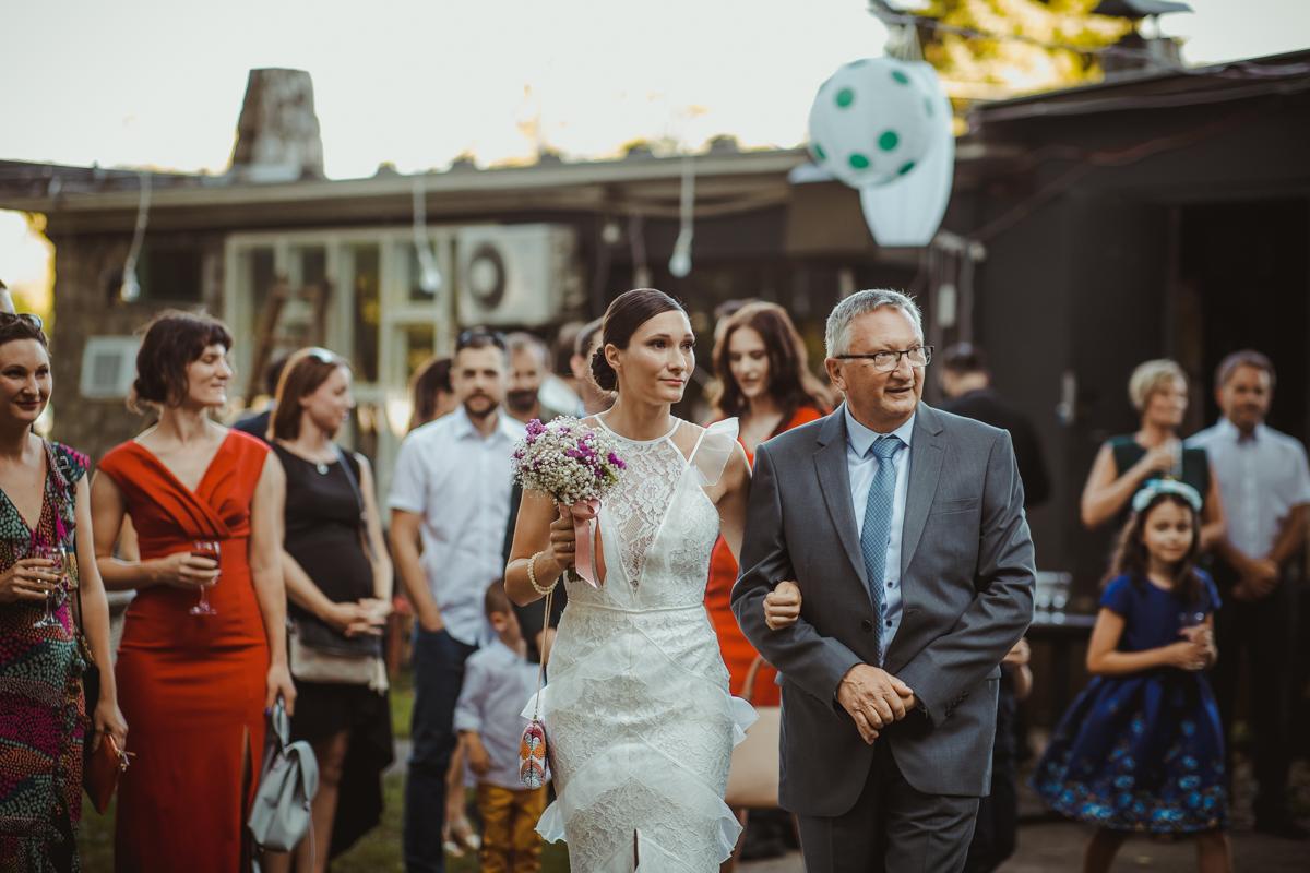 vjenčanje-9640