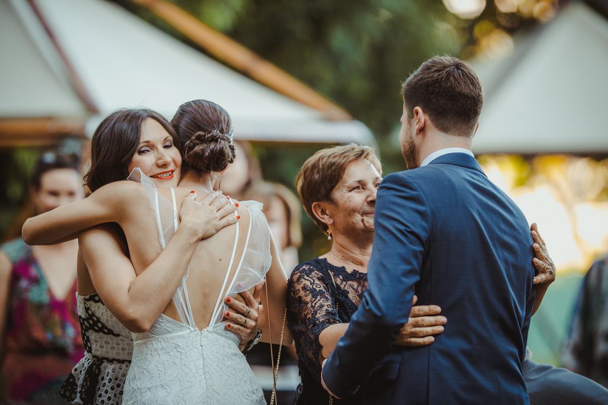 vjenčanje-9649