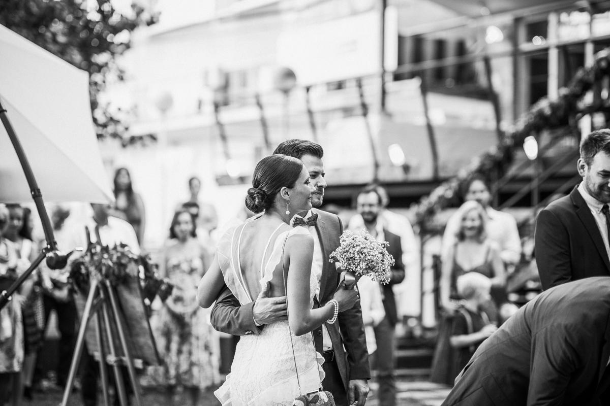 vjenčanje-9669