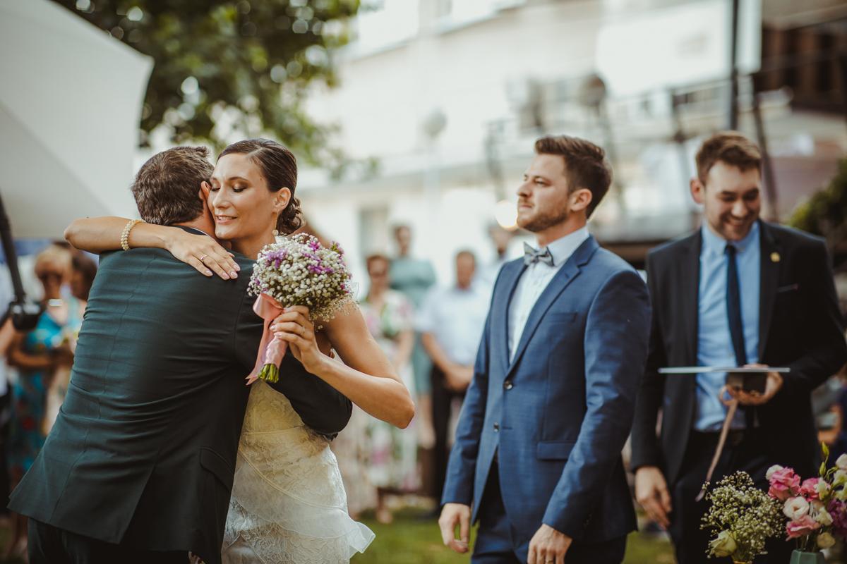 vjenčanje-9683
