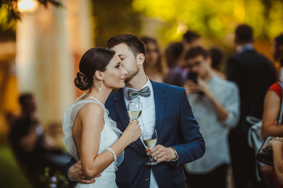 vjenčanje-9704