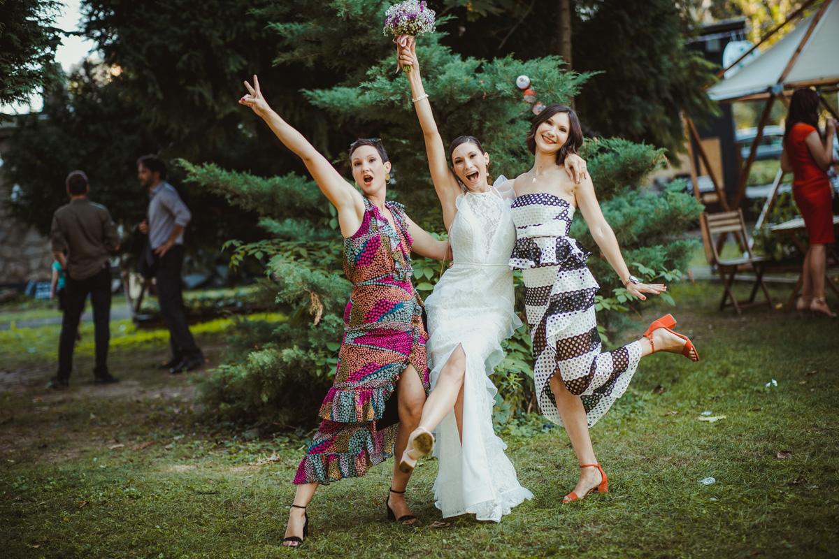 vjenčanje-9765