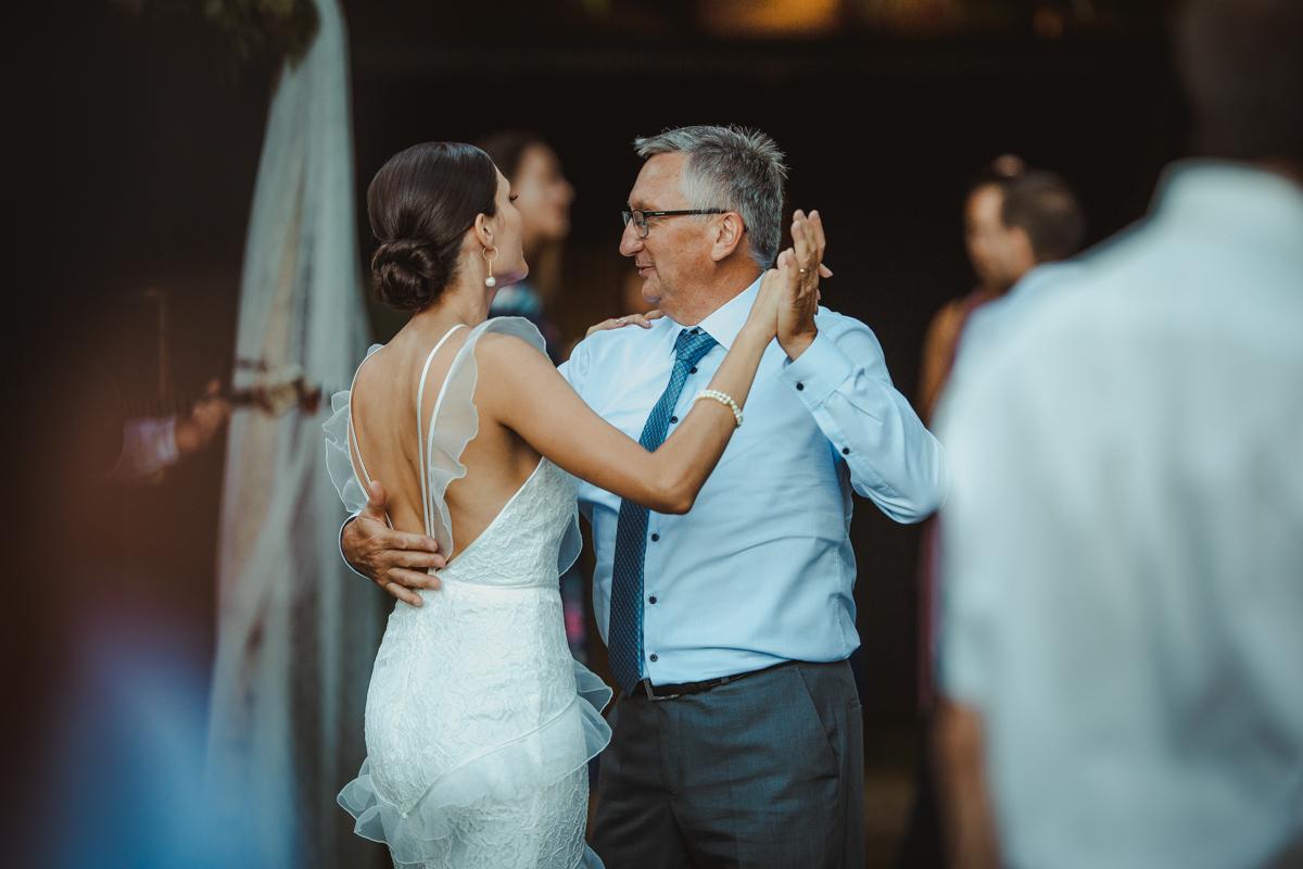 vjenčanje-9779