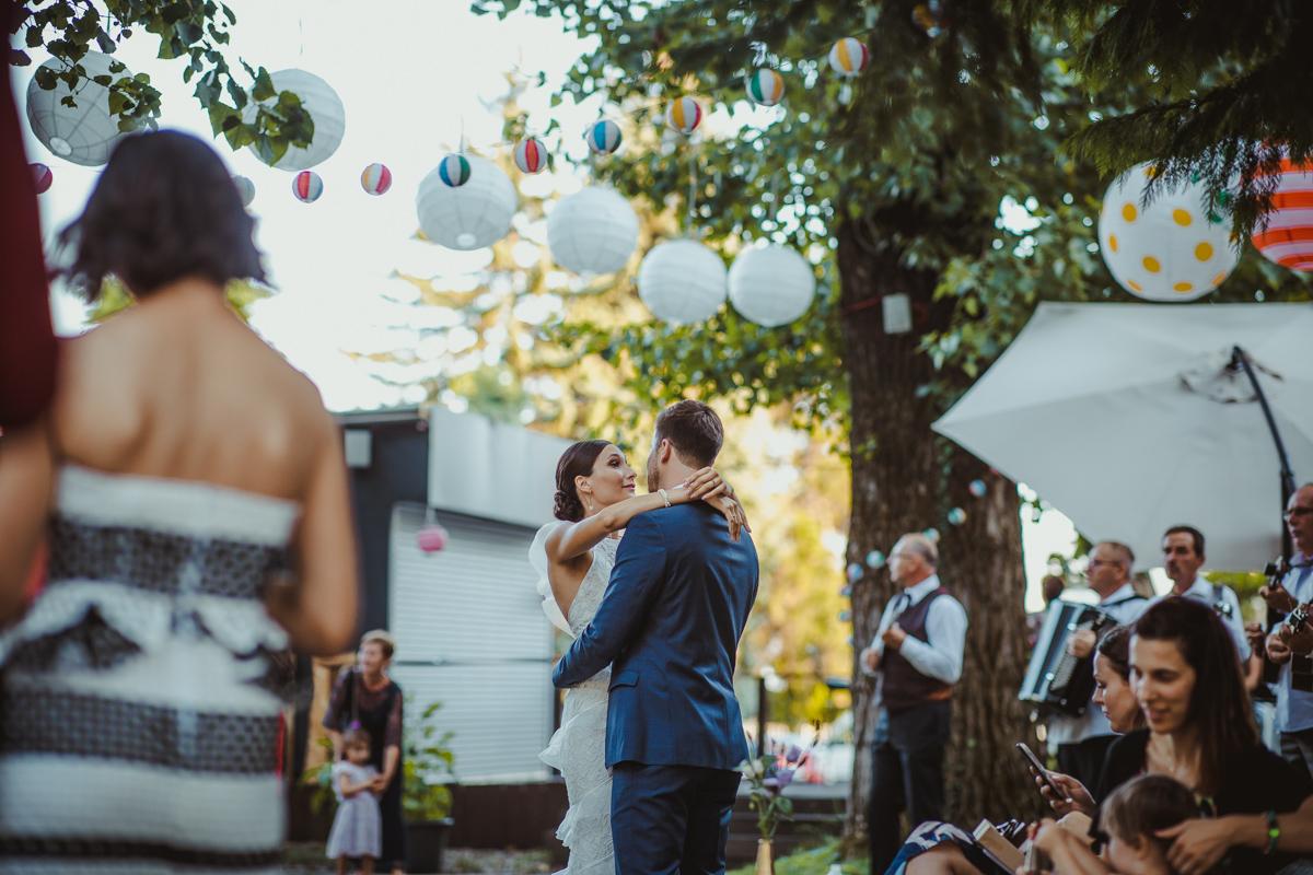 vjenčanje-9781
