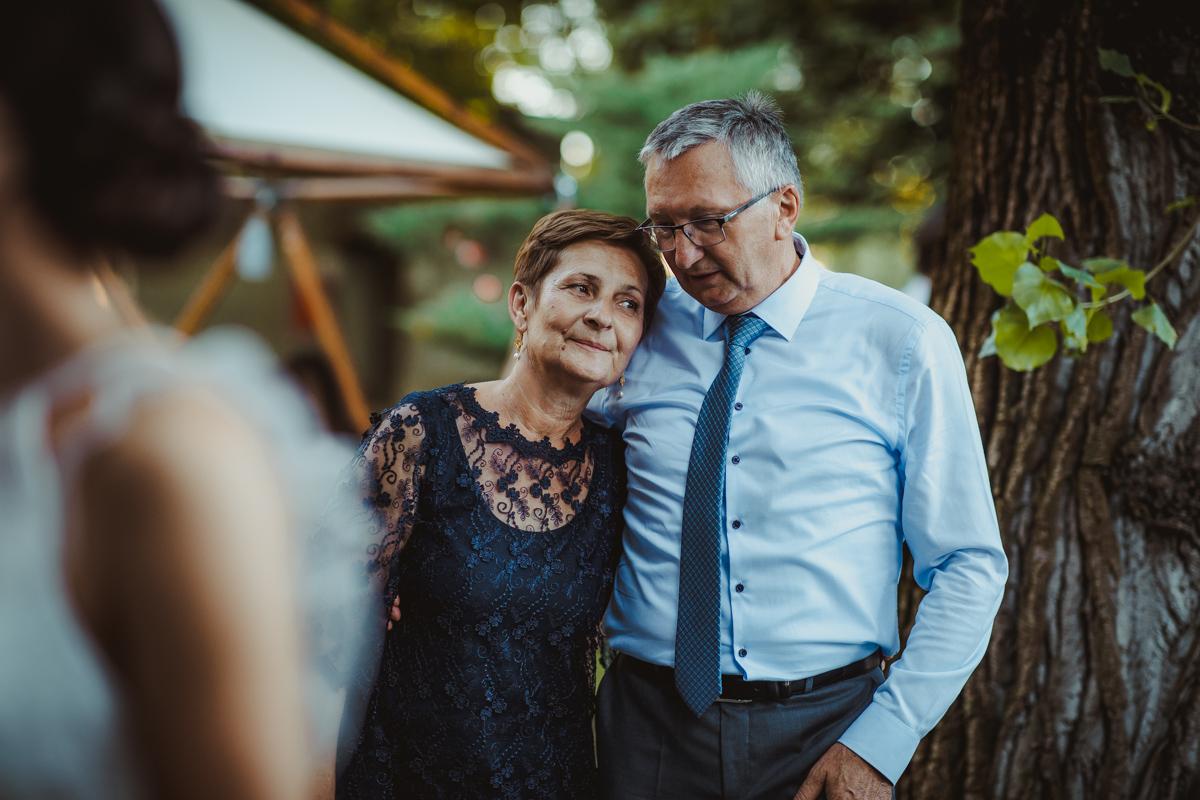 vjenčanje-9784