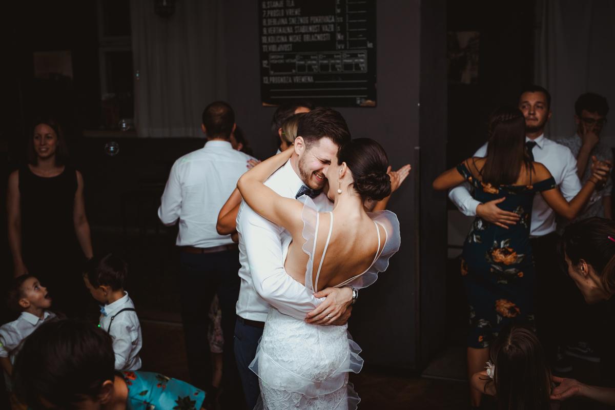 vjenčanje-9806